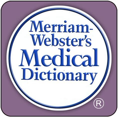 hemangioma medical definition merriam webster medical free merriam webster dictionary app now available