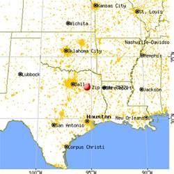 75771 zip code lindale profile homes