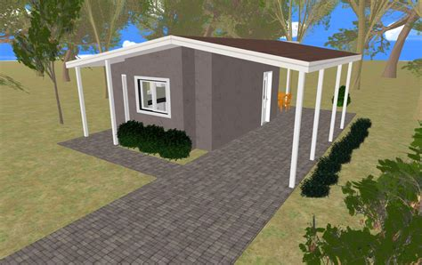 House Plans With Carports by Small House Plans With Carports Pdf Woodworking
