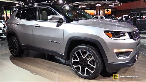 jeep compass 2018 black jeep jeep compass 2018 jeep compass 2018 changes