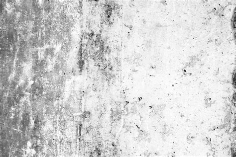 grunge pattern black and white 13 white grunge photoshop textures free premium creatives