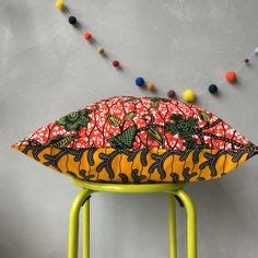 african home decor uk 1000 ideas about african home decor on pinterest