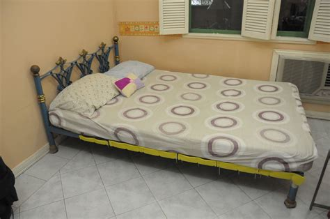 how to clean your bedroom step by step how to clean your bedroom in a hour 15 steps with pictures
