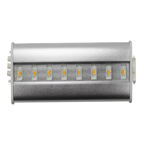 Ge Lighting Lc12 2700k 6 5w 120v Led Cove Under Cabinet Led Cove Lighting Fixtures