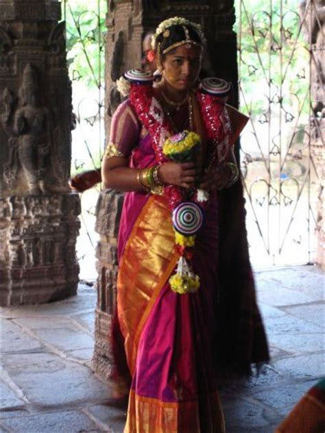 Wedding Ceremony Meaning In Tamil by 17 Best Images About Saris On Purple Indian