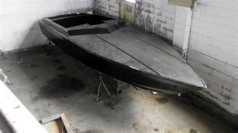 craigslist boats ri 24 banana on ri craigslist offshoreonly