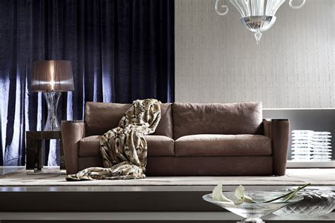 Modern Living Room Designs 2013 by 2013 Modern Living Room Sofas Furniture Design