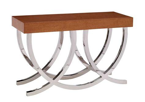 art deco furniture designers understanding art deco furniture la furniture blog
