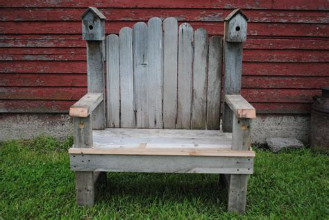 birdhouse bench download birdhouse bench plans plans free