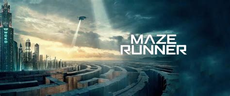 bookmyshow hyderabad imax maze runner the death cure imax 3d movie 2018