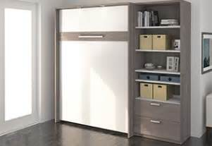 Murphy Bed Vendors Wall Bed Collections Costco