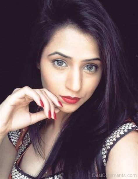 punjabi film industry actresses top 20 beautiful and hottest punjabi actresses that rule