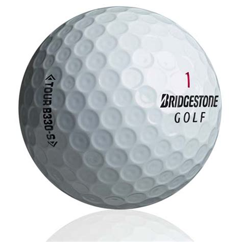 golf balls for high swing speeds 2016 bridgestone tour b330 s golf balls free european
