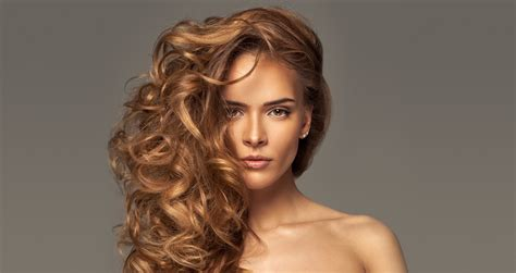 hair colours for summer 2015 spring summer hair color trends 2017