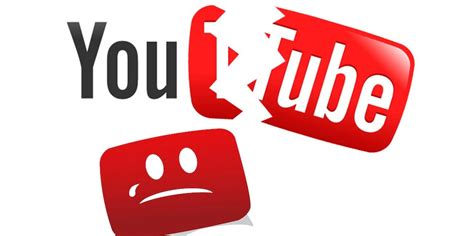down mp3 youtube downloader website youtube mp3 shut down top 5