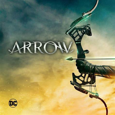 wallpaper 4k arrow wallpaper arrow cw tv show hd tv series 2548