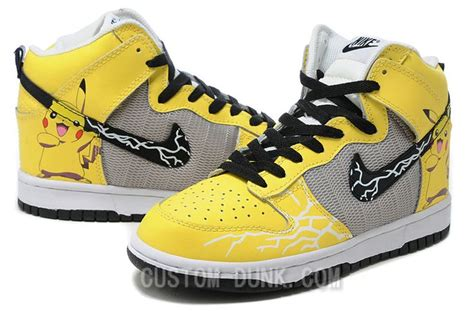 Nike Dunk X Blink 182 17 best images about cool sneakers on
