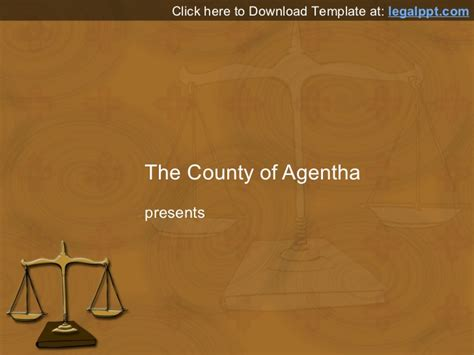 ppt templates for justice scales of justice powerpoint presentation template
