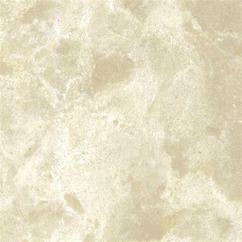 marmo botticino fiorito lavorazioni in marmo di carrara e marmo di trani per opere