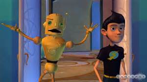 meet the robinsons meet the robinsons xbox 360 torrentsbees