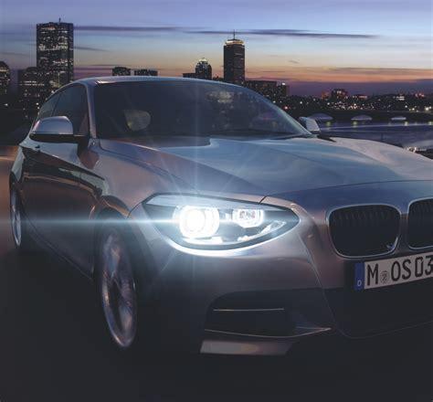 brighter car lighting osram automotive