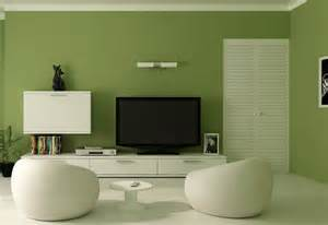 Asian Paints Home Decor | asian paints home decor wall colour shades asian paints