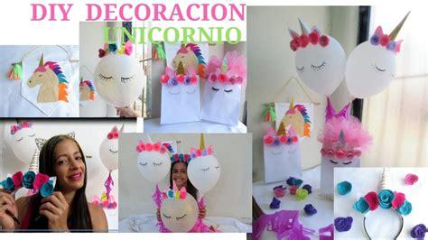 decoracion de uñas unicornio para niñas decoracion de unicornios pastel de unicornio decoracin
