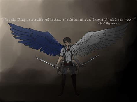 Wings Of Freedom the wings of freedom by real artist unblock on deviantart