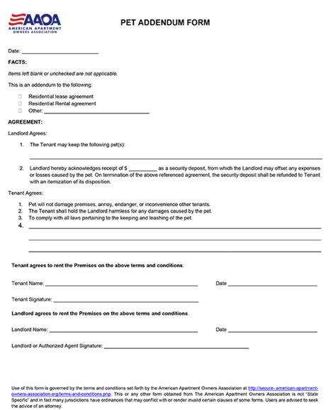 Apartment Deposit Form Doc 595655 Rental Deposit Form Security Deposit