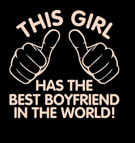 this girl has the best boyfriend in the world unisex t shirt