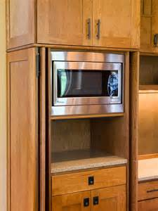 built in oven and microwave cabinet ge microwave built