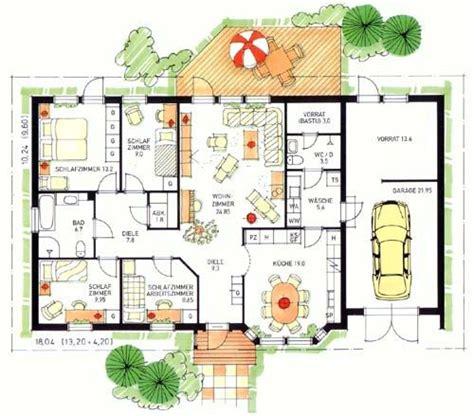 Fertighaus Mit 5 Schlafzimmern by Die Besten 25 Sims 4 H 228 User Ideen Auf Sims