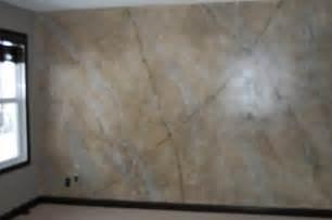 faux finish cement walls wall cement designs u nizwa nebraska farmhouse makerover with faux finish texture