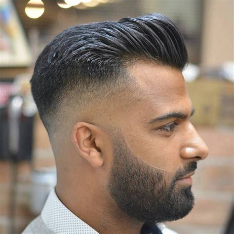how to ask for an undercut haircut men pin by macho hairstyles on trends pinterest pompadour