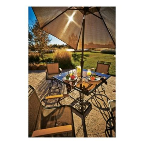 Cabelas Patio Furniture by Cabela S Rugged Outdoor Patio Furniture Cabela S Canada