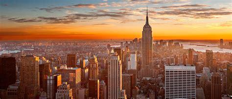 12 new york compostw1200h630jpg prenota voli per new york jfk a partire da 348 alitalia