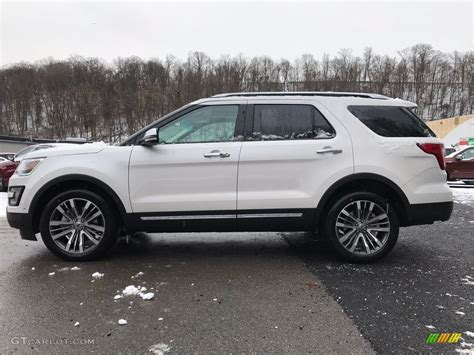 2017 ford explorer platinum ford explorer platinum 2017 2018 2019 ford price