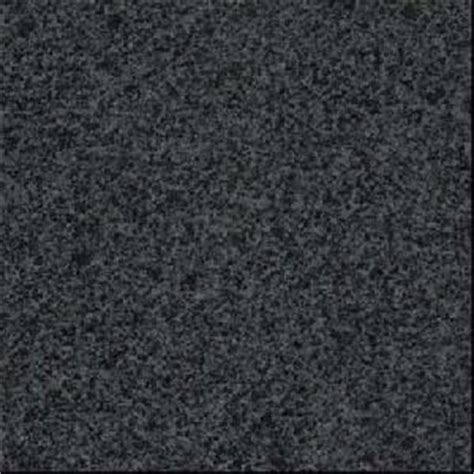 fliese 10x10 g654 granite slabs padang granite tiles steps