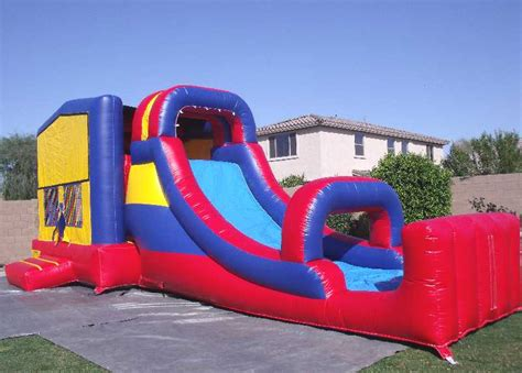 bounce house rentals az arizona inflatable bounce house and water slide rentals tattoo design bild