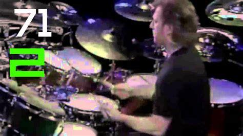 80 bpm shuffle beat drum track 80 bpm simple straight beat drum track youtube