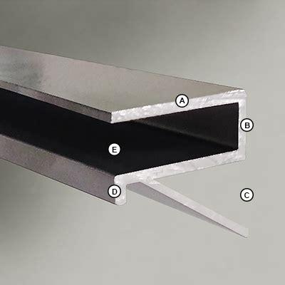 Drywall Shelf by Estuff Glass Shelf 30x60cm Plasterboard All