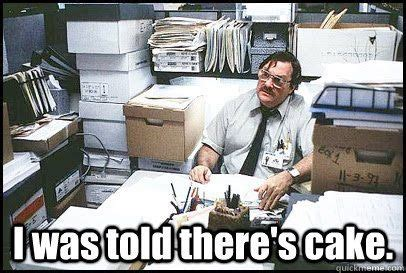 Milton Office Space Meme - office space humor milton office space and talk nerdy