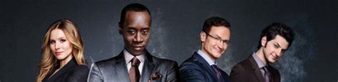 when does the new season of house of lies start 171 house of lies 187 season 3 premiere date release date