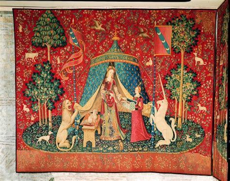 modele de tapisserie encyclop 233 die larousse en ligne tapisserie de tapis