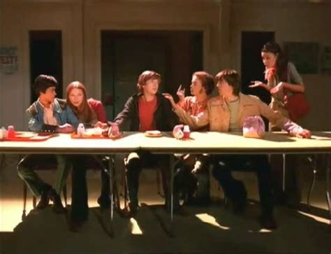 The Last Dinner artistic interpretations of da vinci s the last supper