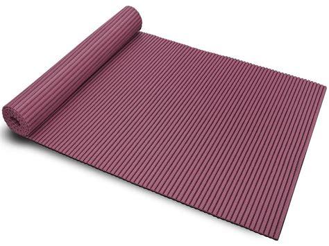 gartenbedarf auf rechnung farbige weichschaummatte auf ma 223 floordirekt de