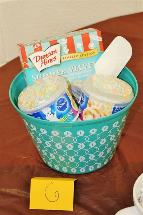 Bridal Sweepstakes - best 25 bridal shower prizes ideas on pinterest bridal shower games prizes gifts