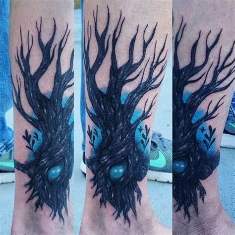 tattoo cover up red deer 46 best my portfolio images on pinterest my portfolio
