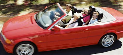 G Nstige Versicherung F R Autos by Wie Finde Ich Eine G 252 Nstige Versicherung F 252 R Das Cabrio
