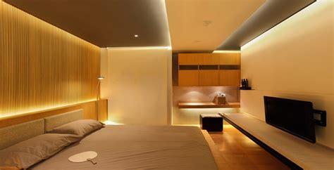 interior design ideas bedroom modern decorating services design
